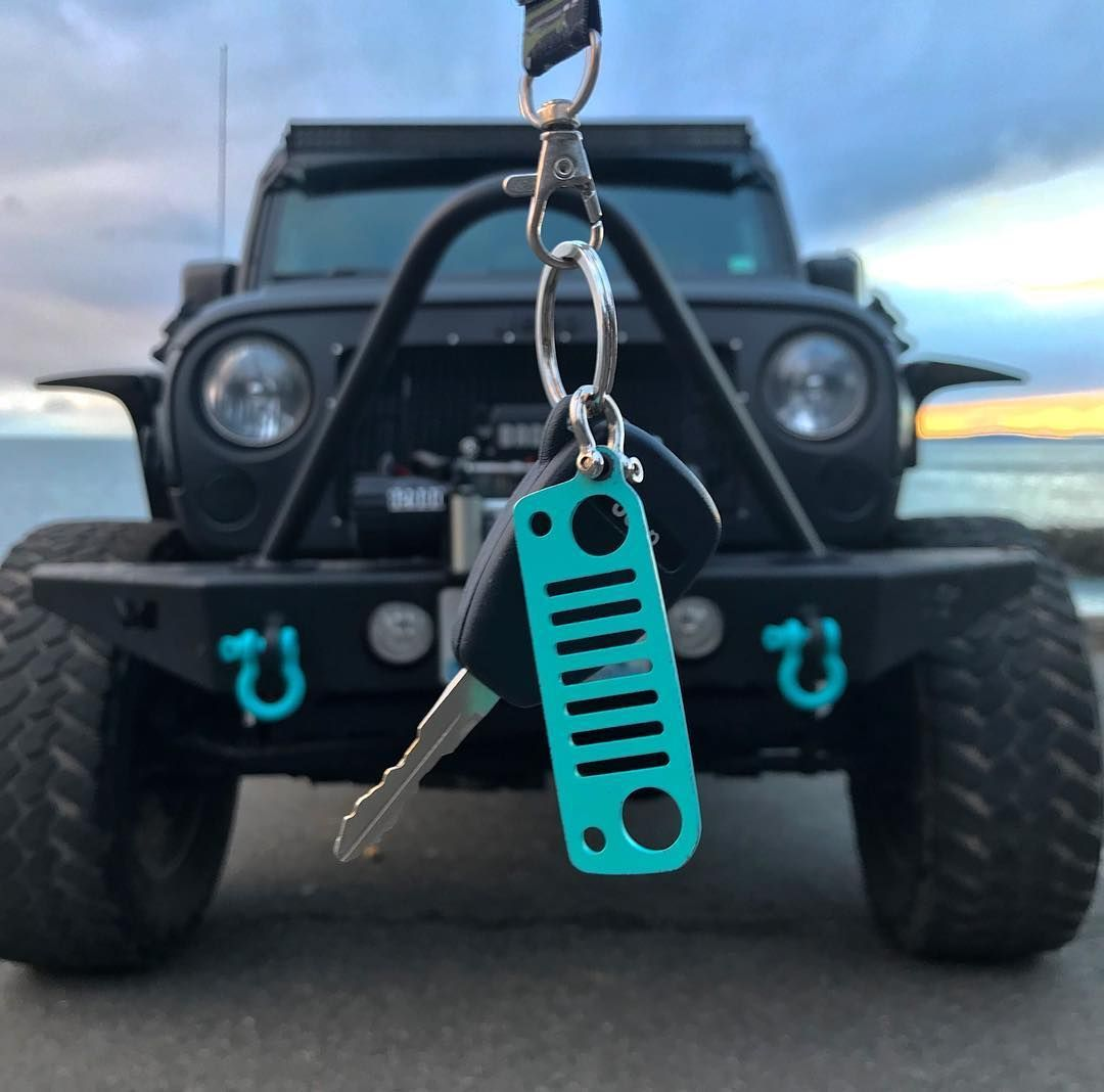 Pin On Jeeps And Bogs