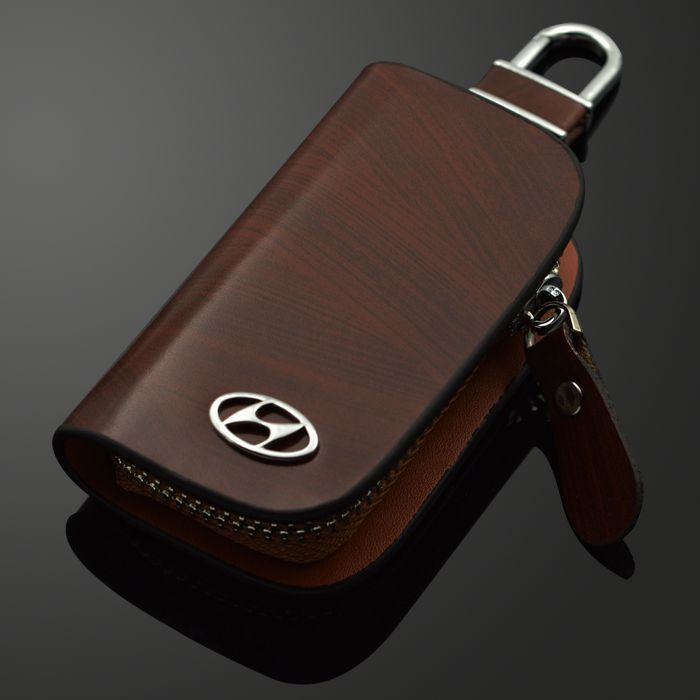 Leather car key cover   Bags   Pinterest   Key covers, Leather key ... 99cf8e1d8a5