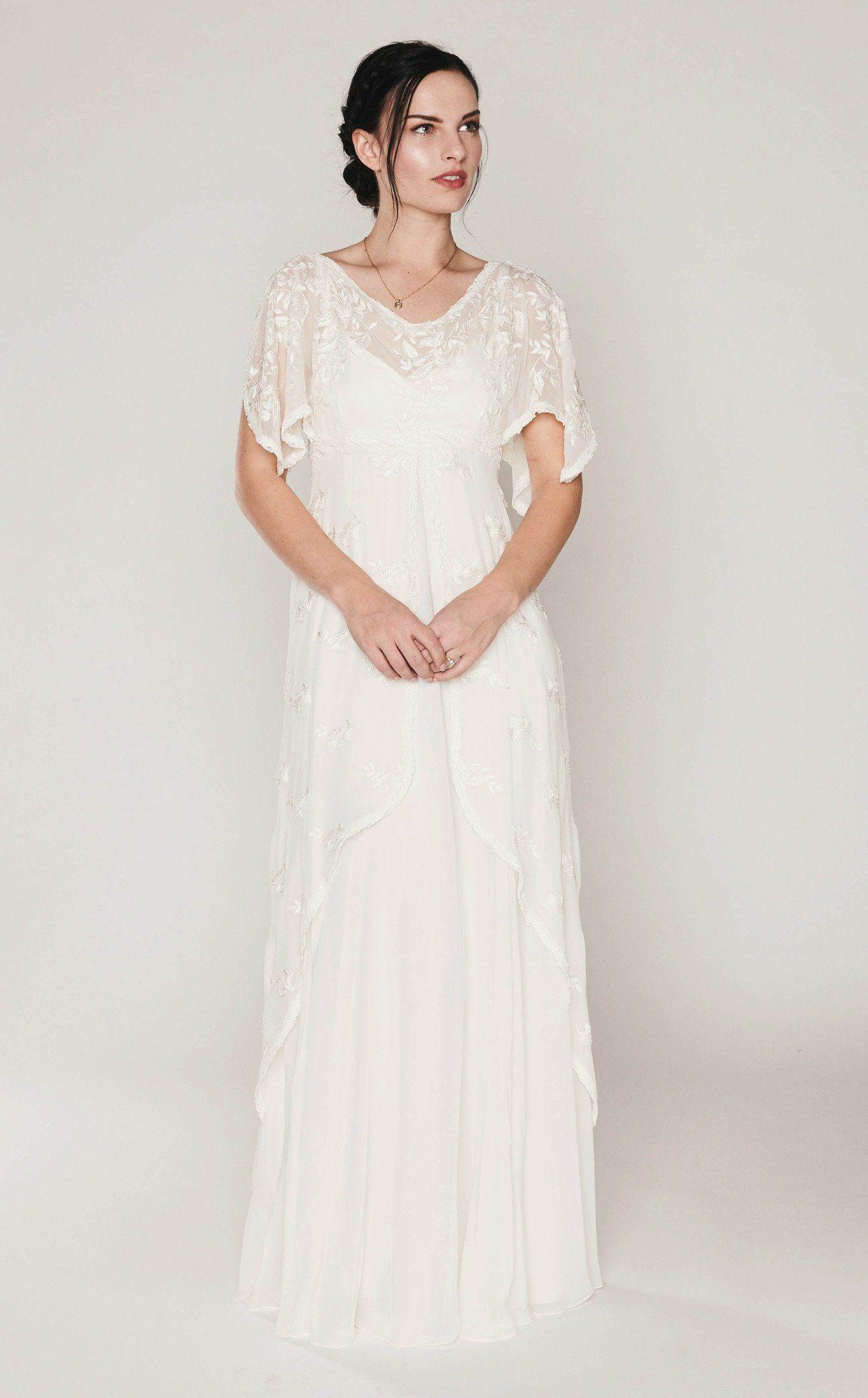 Athena the dress board pinterest white wedding dresses