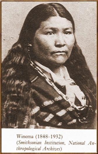 Native American Indian Woman 1800 Modern Aboriginal