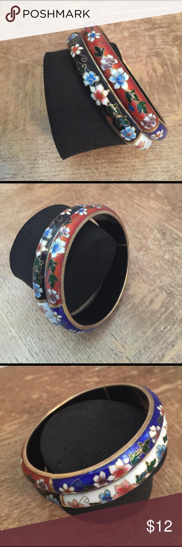 Bracelet ceramic 🌸 🌸Bracelet ceramic Jewelry Bracelets
