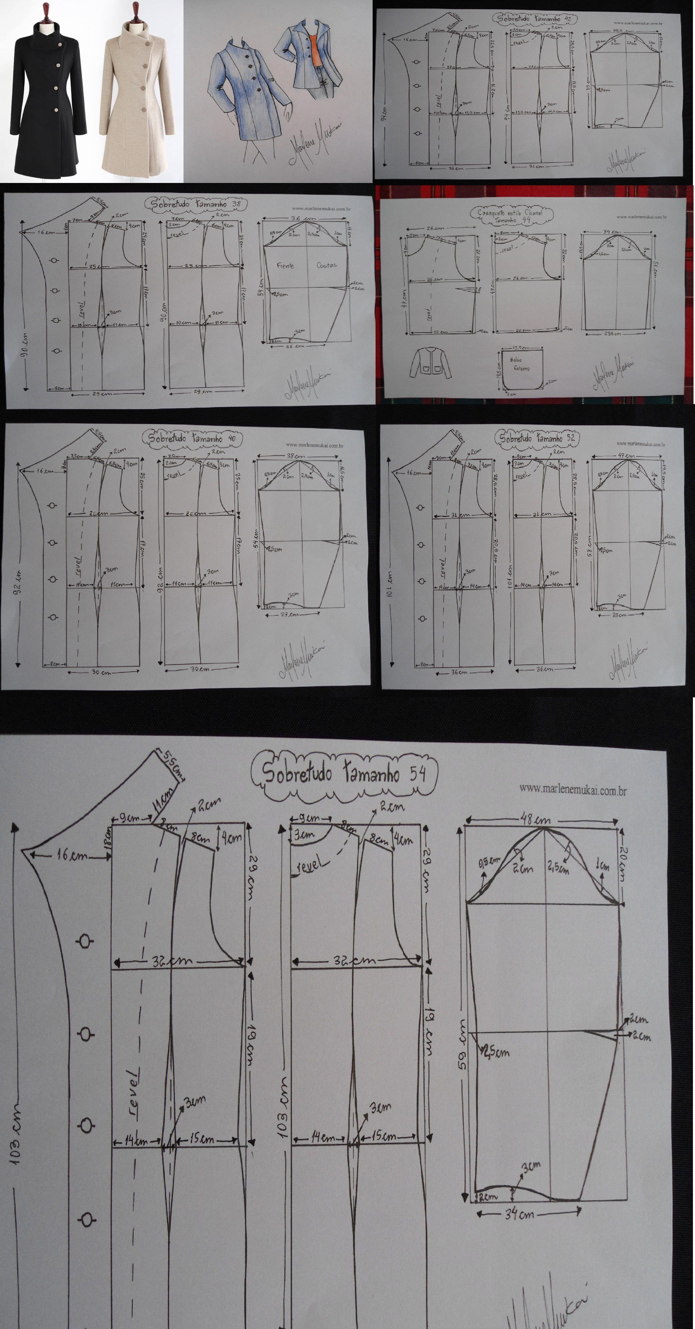 Выкройки джинсового комбинезона для кукол фото 564