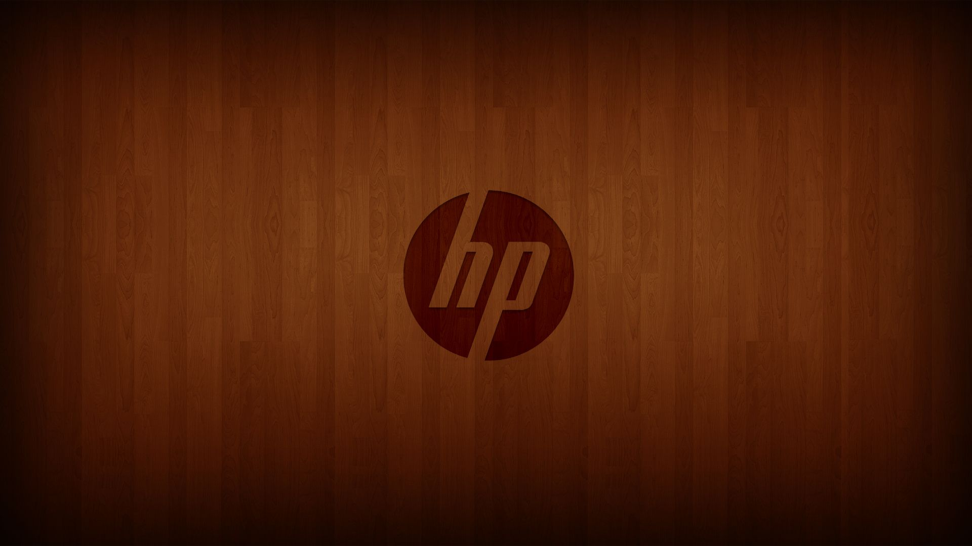 find this pin and more on desktop wallpaper hp wallpaper for laptop
