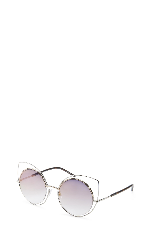 5b51a4b810cf Clear Cat eye sunglasses Cat Eye Glasses, Clothing Items, Mirrored  Sunglasses, Sunnies,
