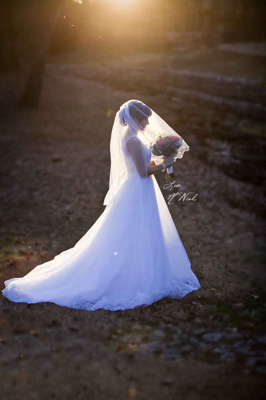 Favorite fifteen bridal portraits of flower mound photographer lisa