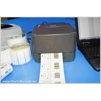 Barcode Sticker Designer Tool Generates Product Labels Manufacturer, Supplier & Exporter - ECPlaza