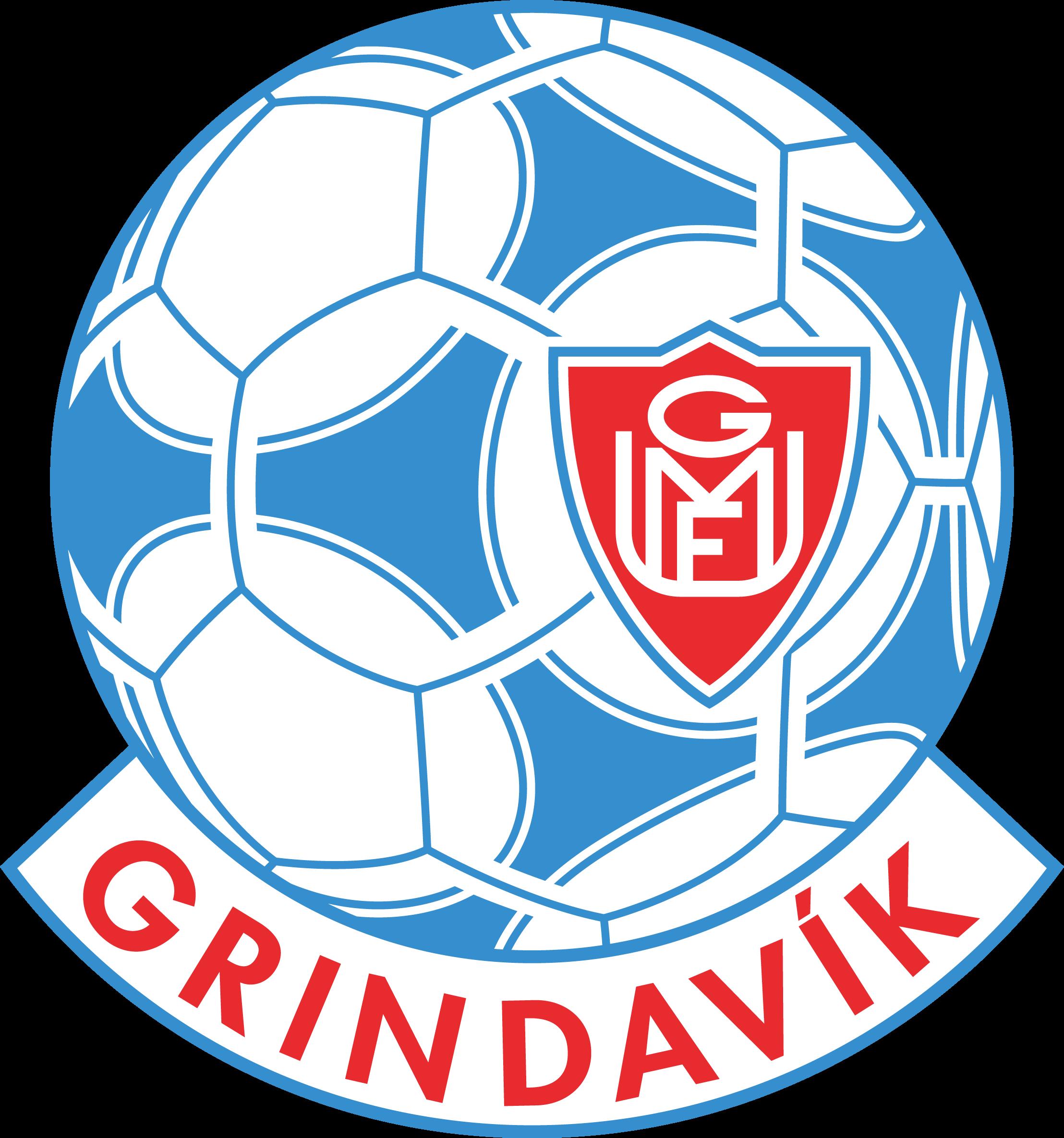 UMFG Grindavik