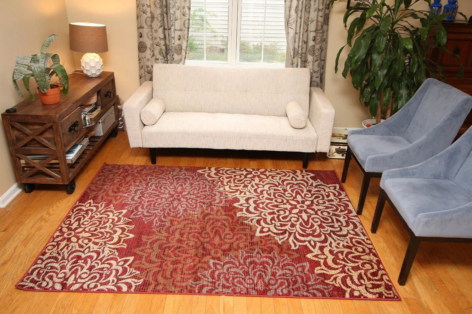 Want to make your house feel like new? Would like to