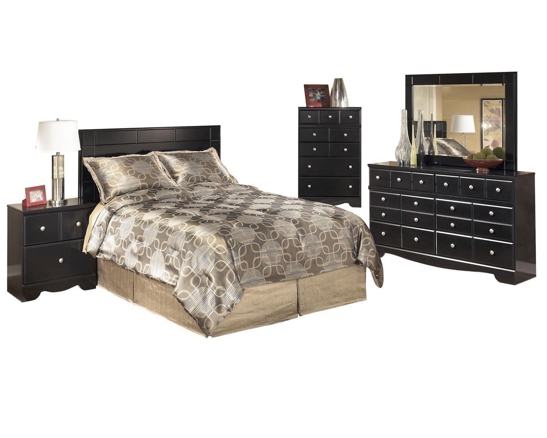 29++ Dollhouse bedroom set ashley furniture information