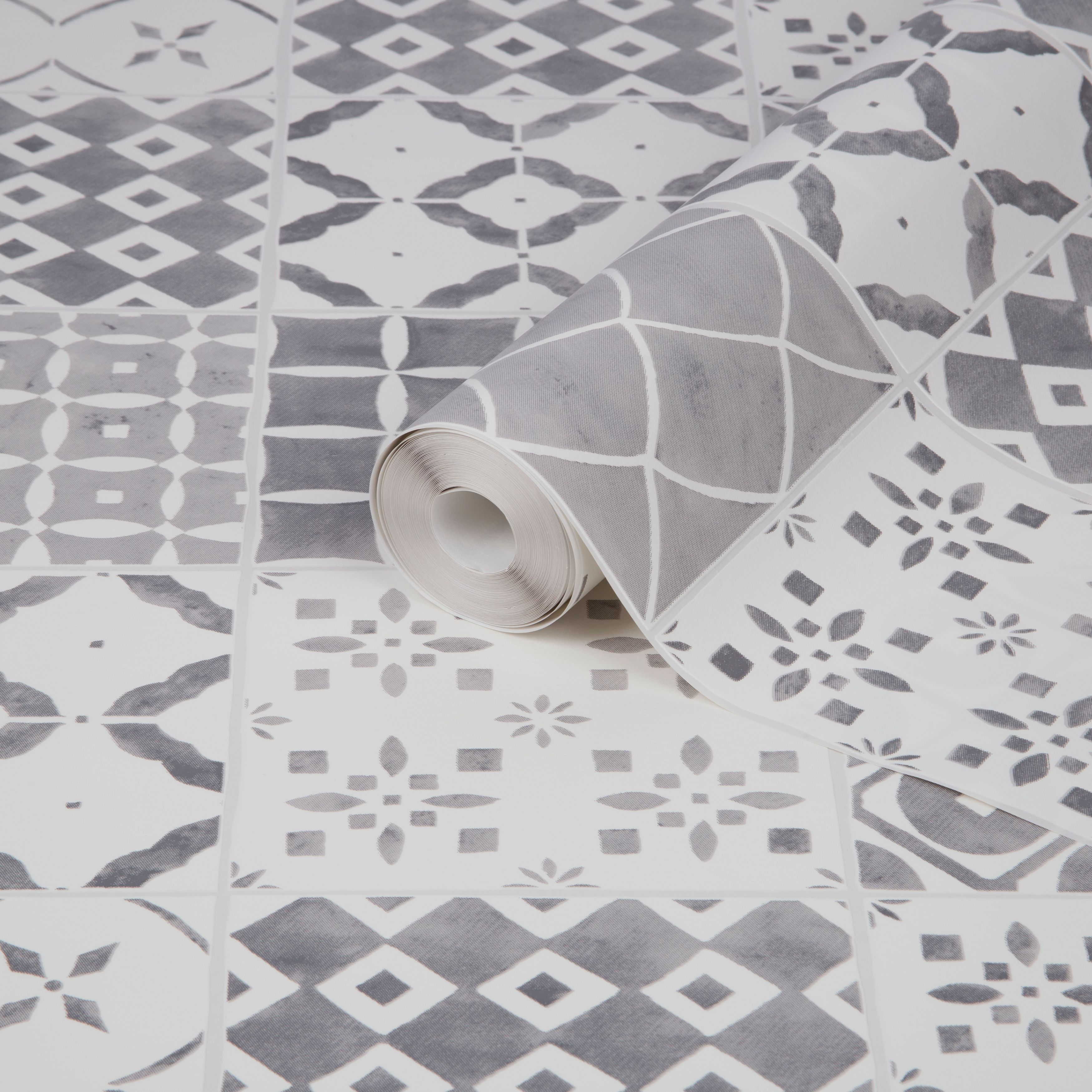 contour porches grey tile wallpaper pinterest grey tiles porch