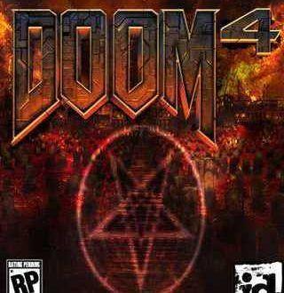 doom 4 game free