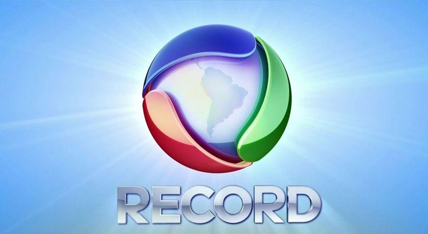 Assistir Record Ao Vivo 24 Horas Pela Internet De Forma Rapida E