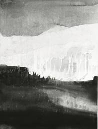 gao xingjian painting - Google zoeken