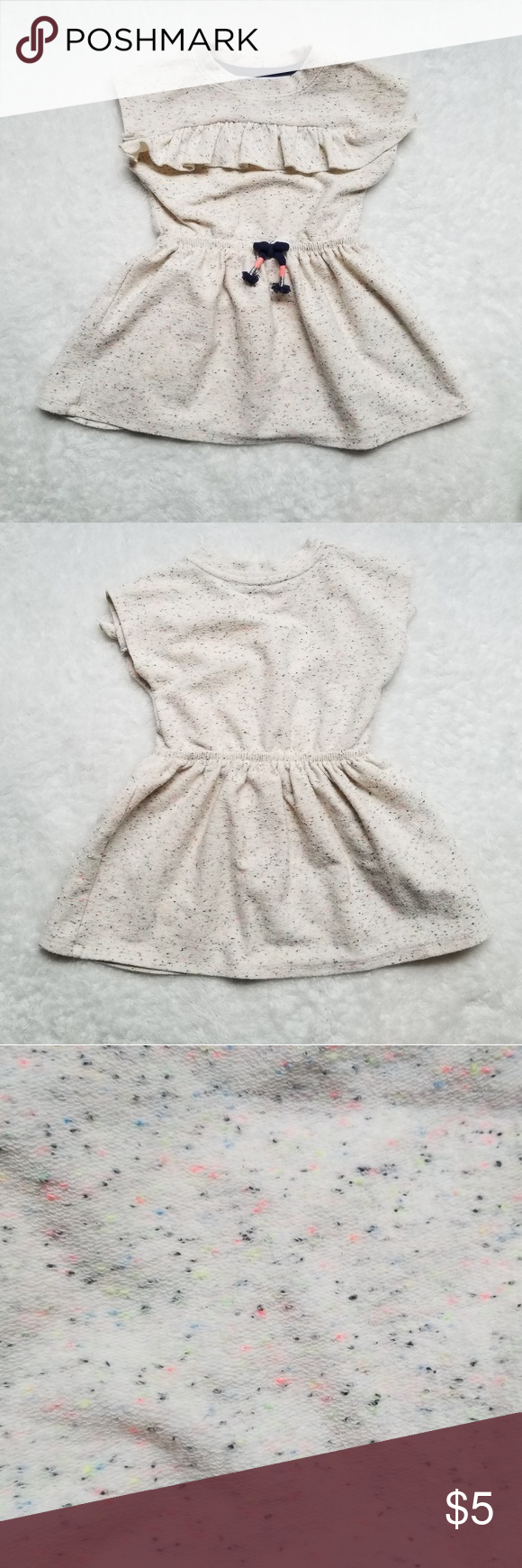 Summer Dress Summer Dresses Drawstring Dresses Size 18 Dress [ 1740 x 580 Pixel ]