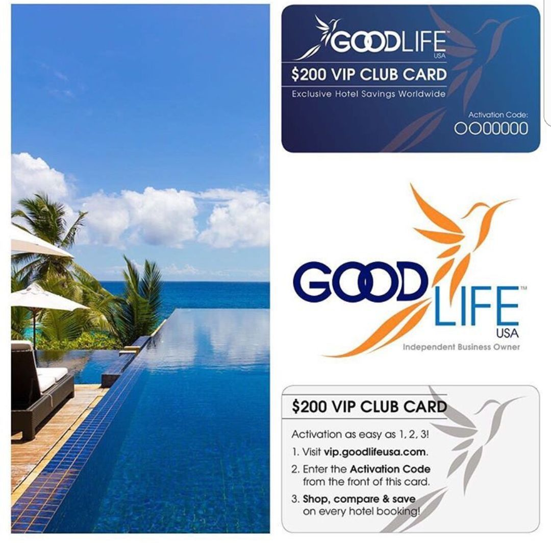 get a free travel gift card worth 20000 laurastraveldealscom - Travel Gift Cards