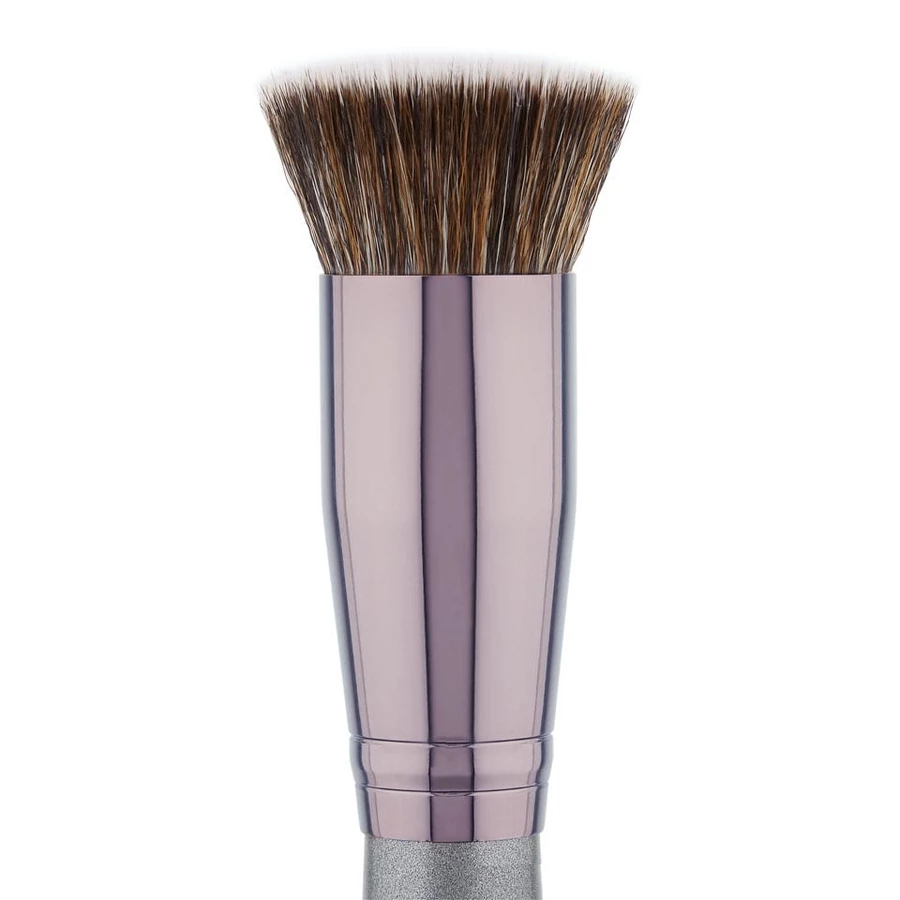 Brush V12 (With images) Loose powder