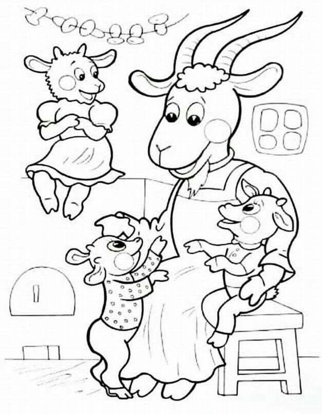 Pin de Ana Berta Soto en vacas | Pinterest | Wolf, Estrés y Colorear