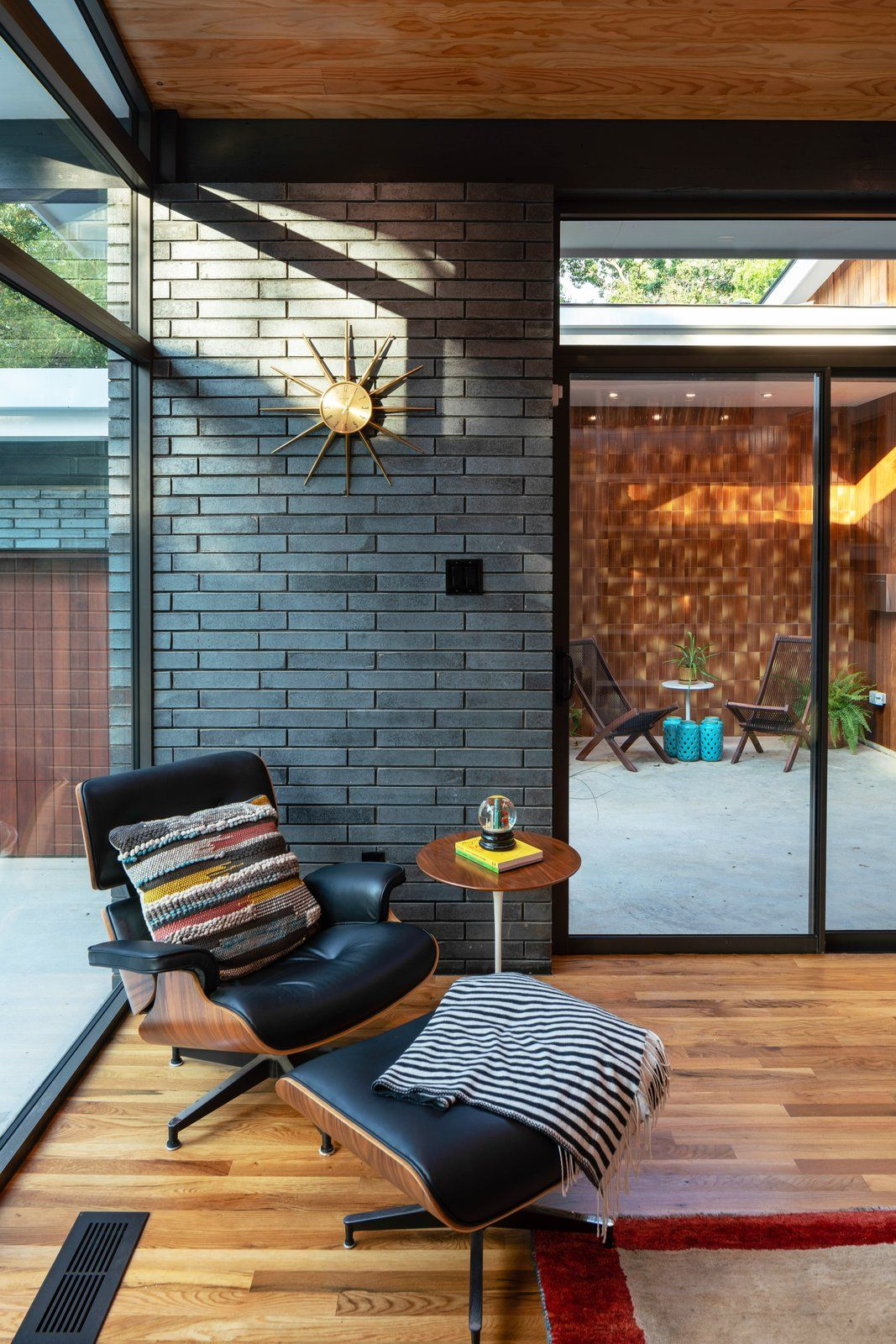 House Tw By M Gooden Design With