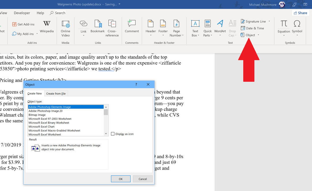 16 Microsoft Word Tips You Need To Learn Now Microsoft Word Lessons Words Excel For Beginners