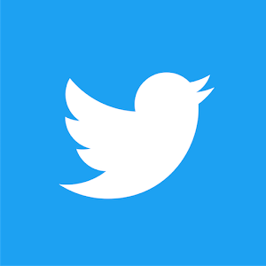 Twitter 7.38.0beta.761 (arm64) (Android 4.3+) APK mirror