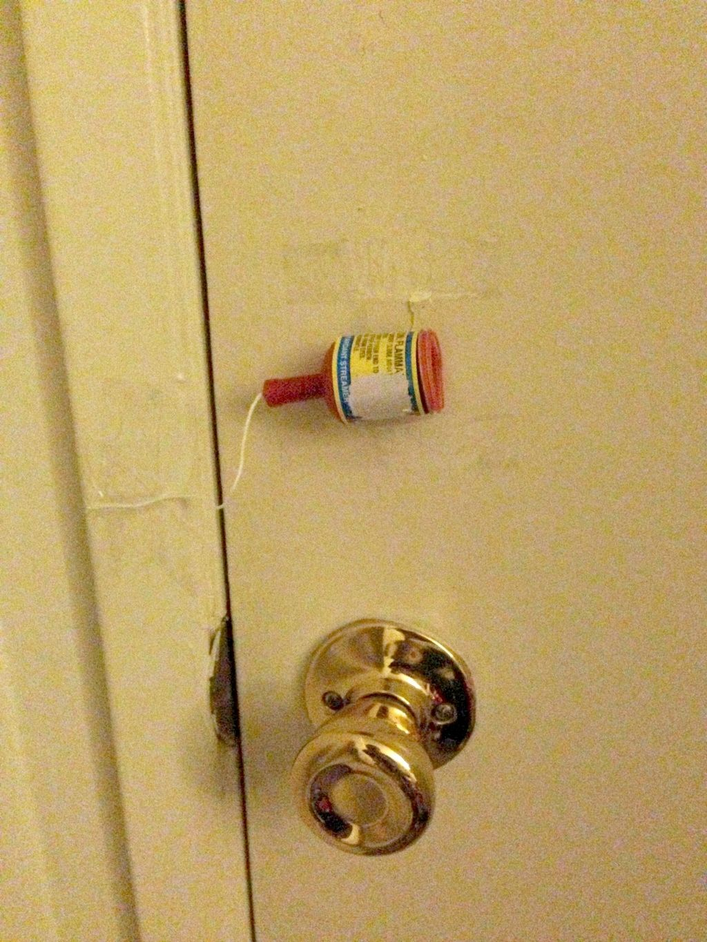 Awesome April Fools Day Pranks Your Kids Will Totally Fall For - 53 hilarious april fools pranks took game another level 6 just brilliant