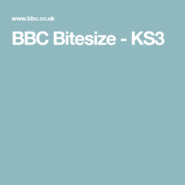 Bbc bitesize ks3 shakespear kids school learning pinterest bbc bitesize ks3 shakespear sciox Choice Image