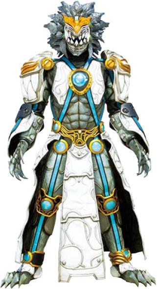 Category Horoscopes Kamen Rider Wiki Fandom In 2020 Kamen Rider Monster Concept Art Leo