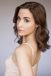 Allison Scagliotti earned a  million dollar salary, leaving the net worth at 4 million in 2017