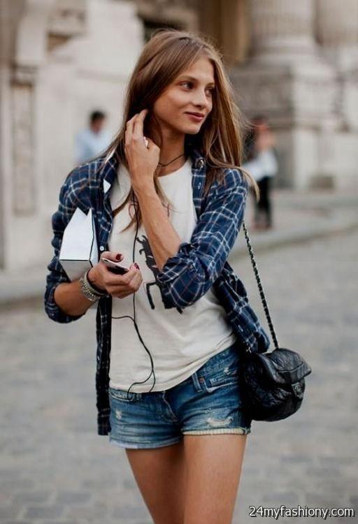 Fashion Nice Casual Summer Dress Tumblr 2017 2018
