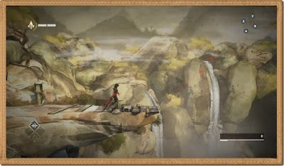 Assassin S Creed Chronicles China