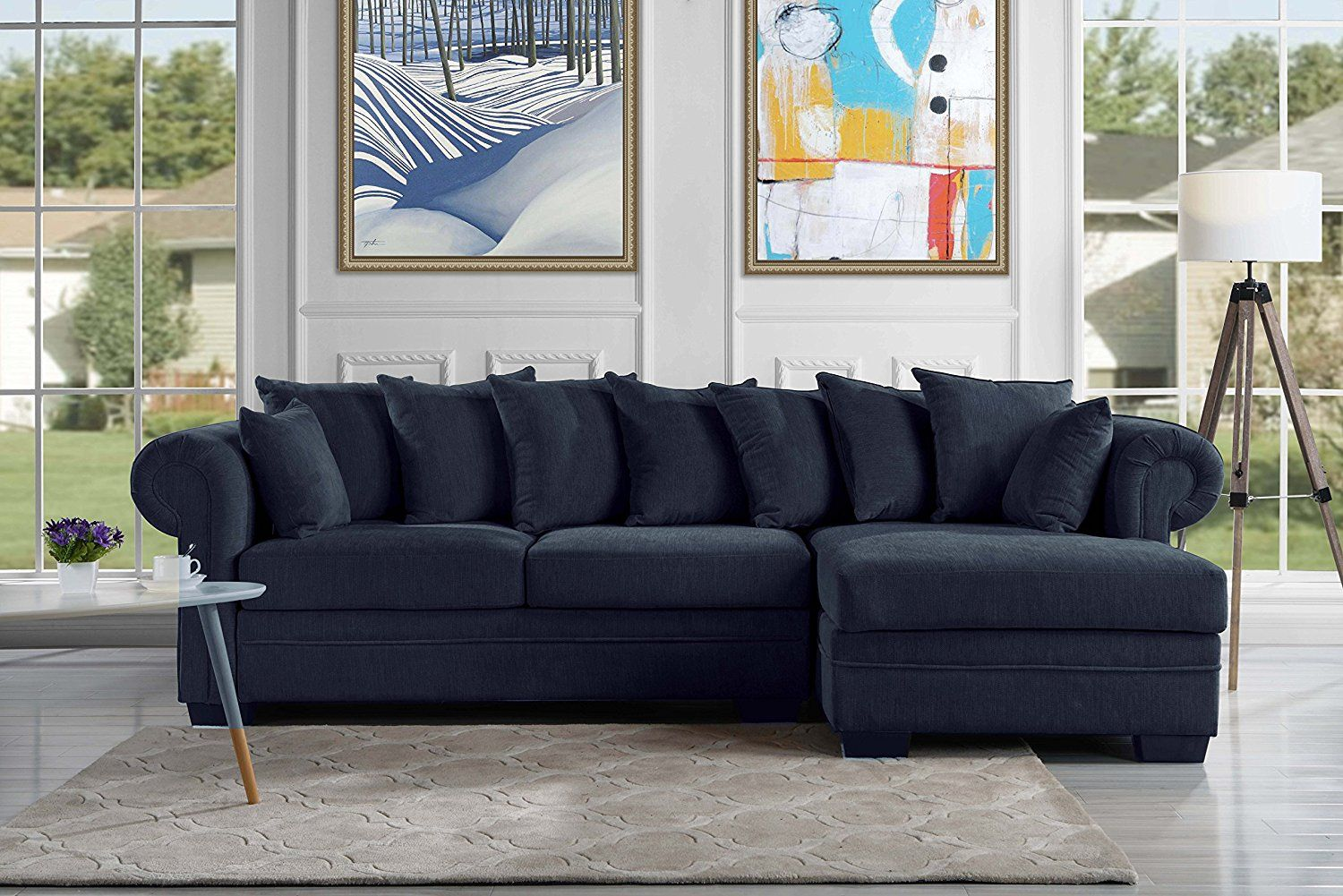 15 Jawdroppingly Cheap Sectional Sofa You Can Buy Online
