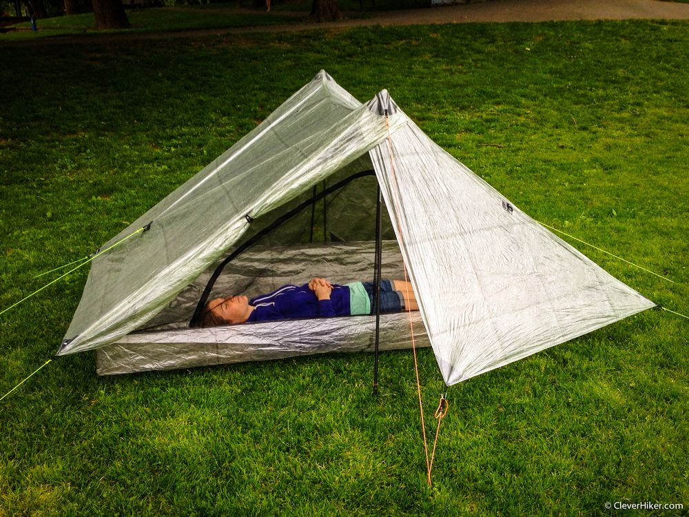 The price tag on the ZPacks Hexamid Duplex Tent may seem like highway robbery but · Best Backpacking ... : best value backpacking tent - memphite.com