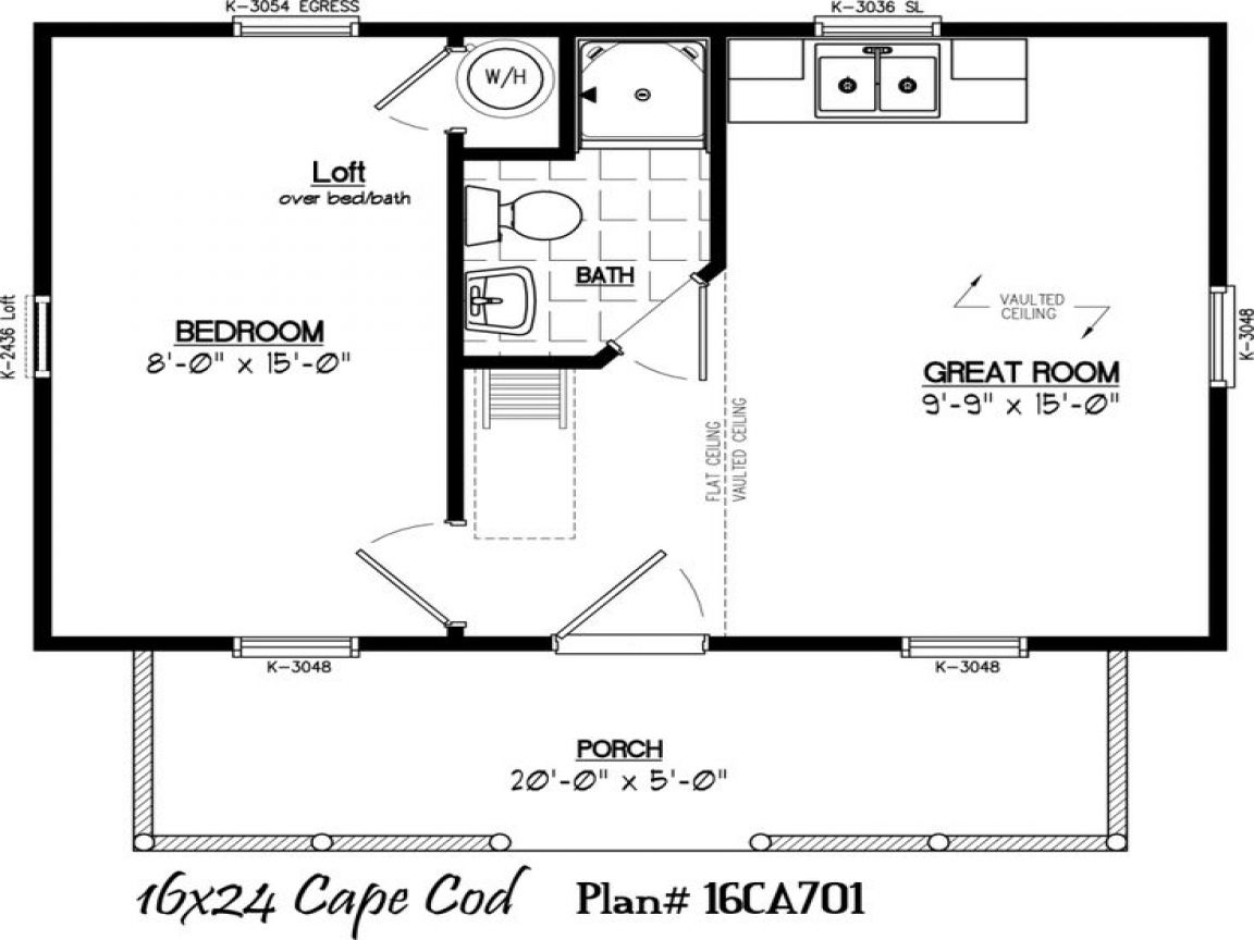 Pin By Stella On 16x32 Floor Plans Tiny House Floor Plans Cabin Floor Plans Log Cabin Floor Plans