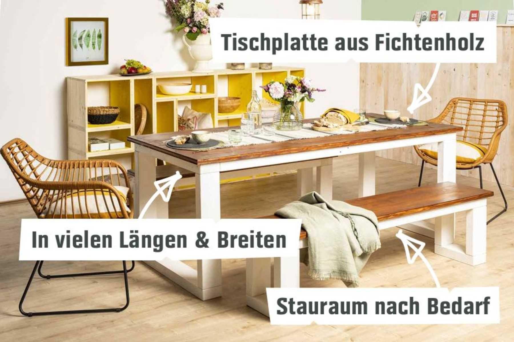 Tisch Karl Selber Bauen Alle Mobel Tisch Selber Bauen Holztisch Ausziehbar Tisch