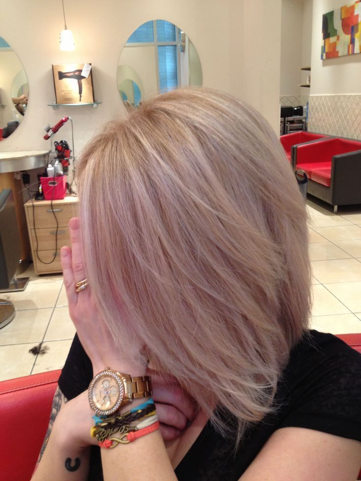 Light ash blonde #KoreanSkincareTips - #ash #blonde #KoreanSkincareTips #Light, #naturalashblonde Light ash blonde #KoreanSkincareTips - #ash #blonde #KoreanSkincareTips #Light, #ashblondebalayage Light ash blonde #KoreanSkincareTips - #ash #blonde #KoreanSkincareTips #Light, #naturalashblonde Light ash blonde #KoreanSkincareTips - #ash #blonde #KoreanSkincareTips #Light, #lightashblonde