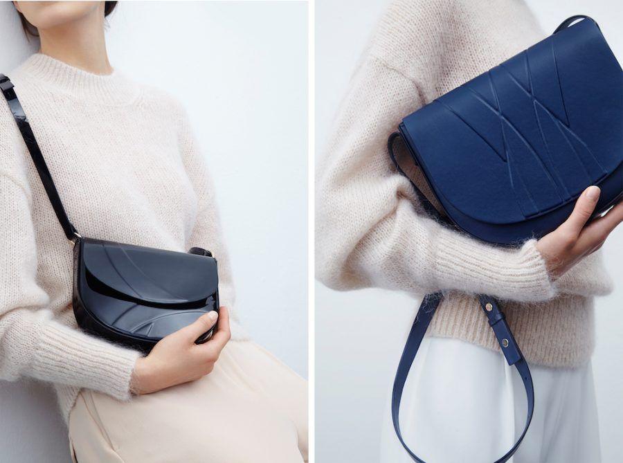 Aktuelle Taschen
