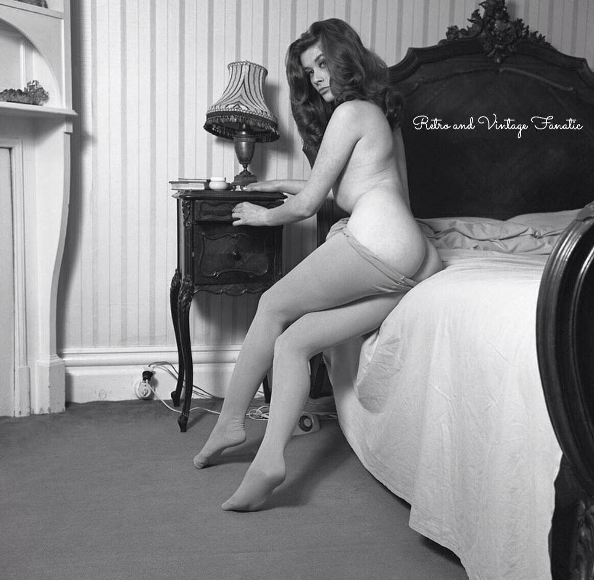 Dawn Grayson Nude Photos 46