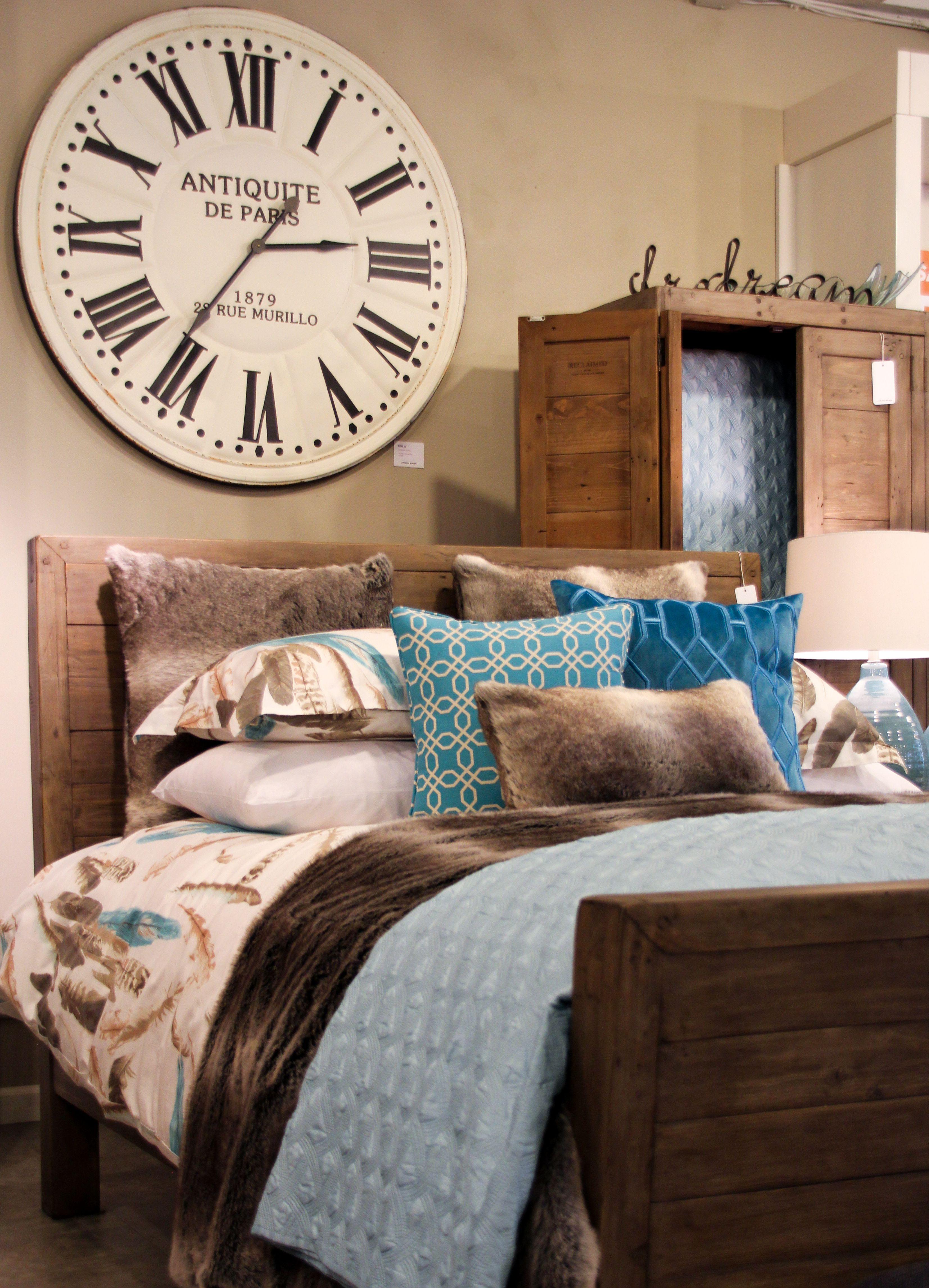 Bedroom Goals Bedroom goals, Bedroom, Urban barn