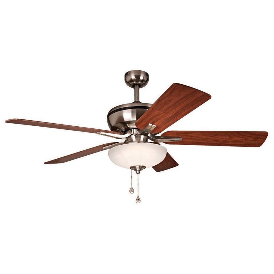 Harbor Breeze Baja Caribbean Ceiling Fan Furniture And