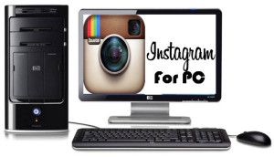 instagram free download for pc windows 8.1
