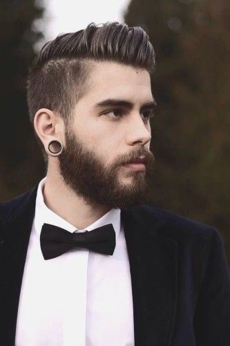 Hipster Men Hairstyles 25 Hairstyles For Hipster Men Look Dos