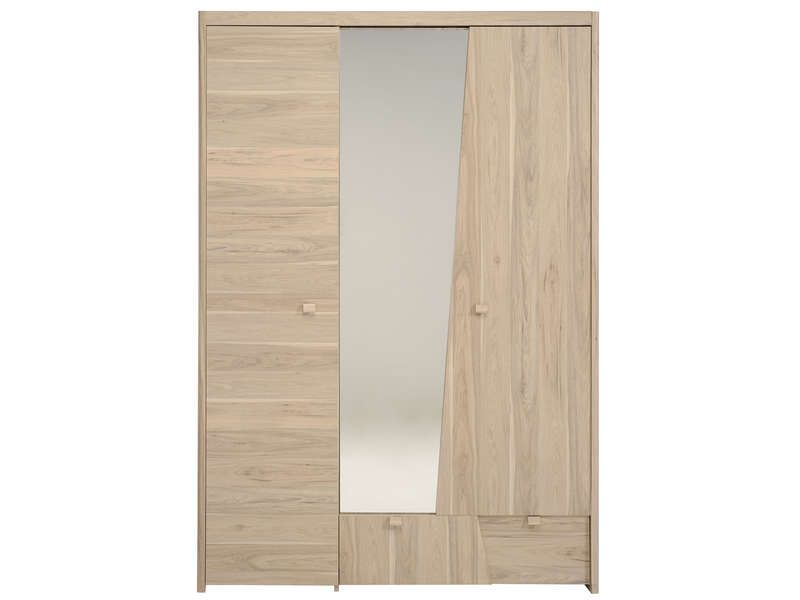 conforama armoire chambre coucher deco chambre garcon. Black Bedroom Furniture Sets. Home Design Ideas