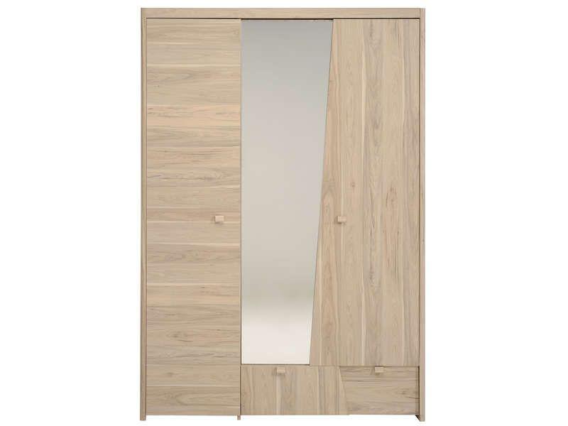 conforama armoire chambre coucher deco chambre garcon. Black Bedroom Furniture Sets. Home Design Ideas