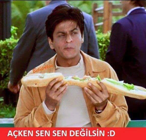 Pin by Kasak Desai on Shah Rukh Khan LOVE İiS | Shah rukh khan movies, Shahrukh  khan and kajol, Shahrukh khan