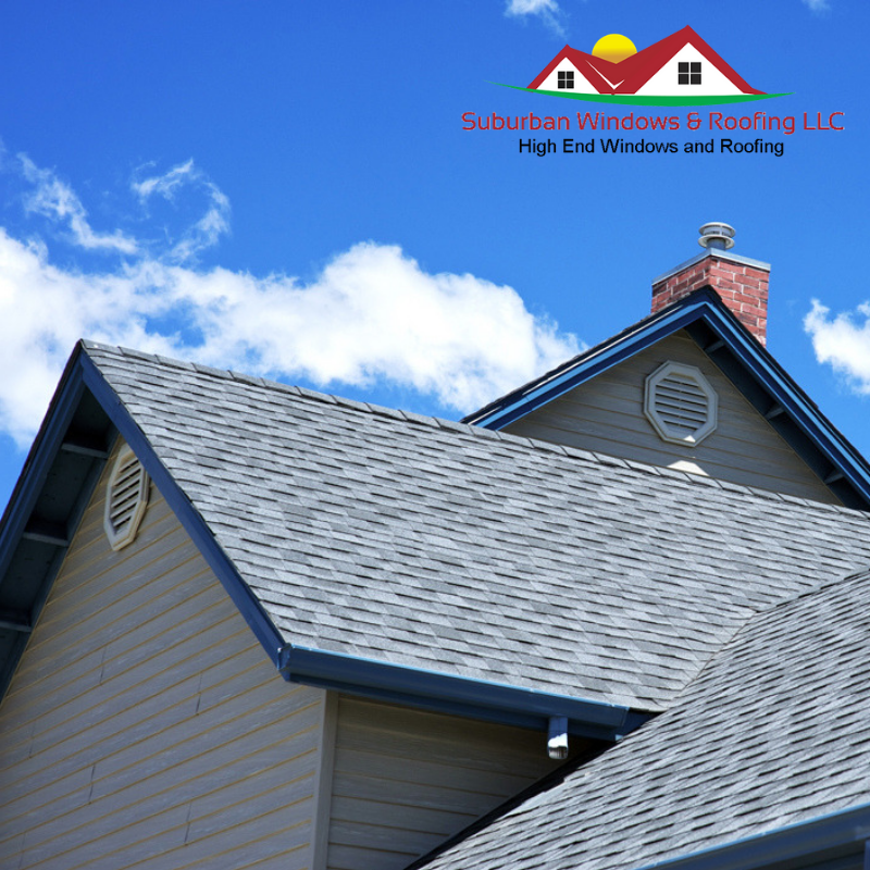 Restore Your Roof In 2020 Roof Repair Cost Roof Installation Roofing