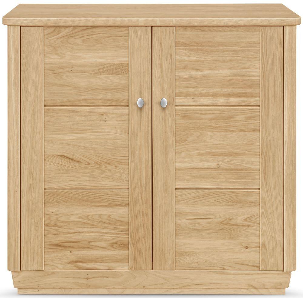 Clemence Richard Sofia Solid Oak Sideboard 113 Oak Sideboard Solid Oak Sideboard Sideboard Furniture