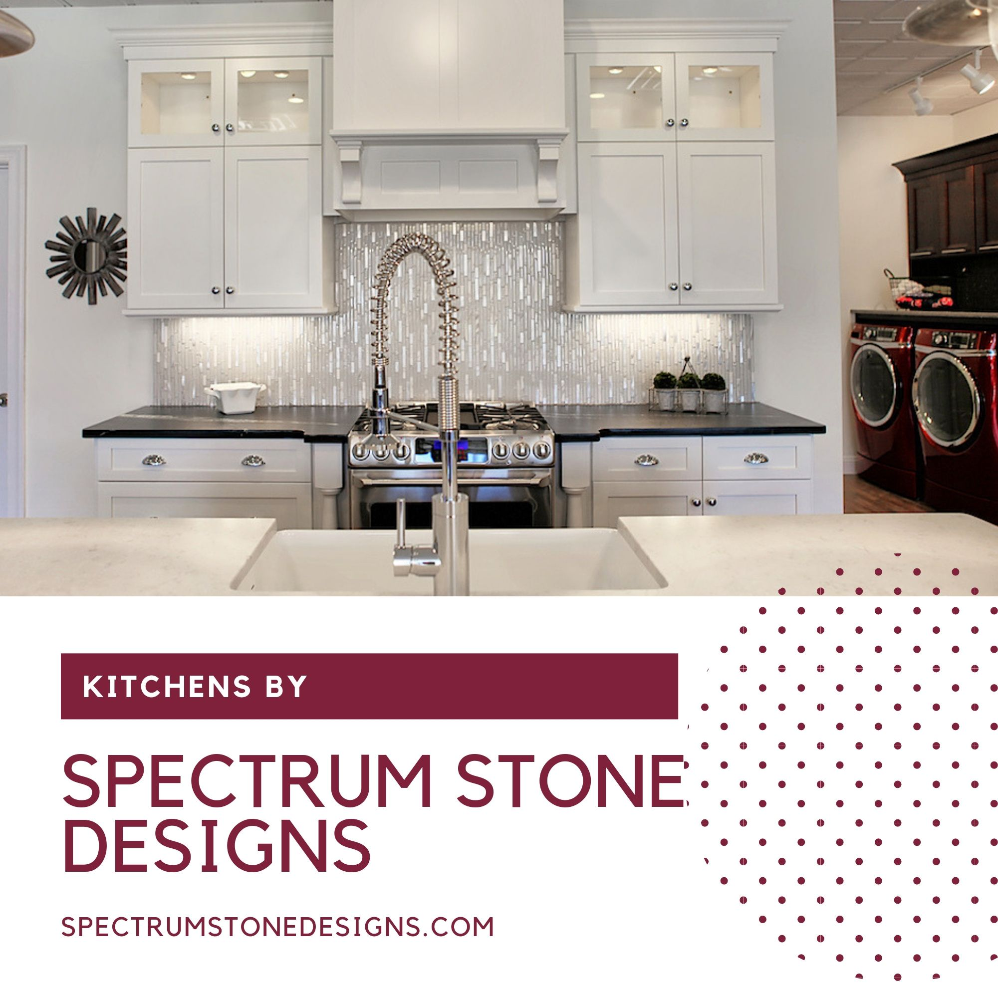 Granite Marble Quartz Naturalstone Spectrumstonedesigns Lynchburg Charlottesville Roanoke Vir Stone Design Natural Stone Countertops Stone Countertops