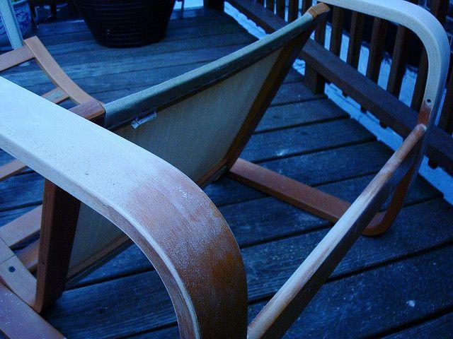 Poang Restoration Ikea Poang Chair Diy Furniture Chair