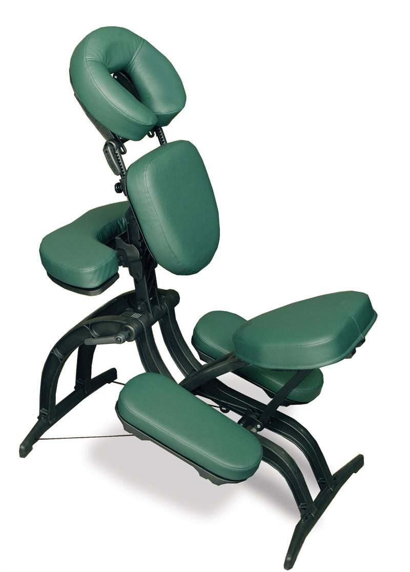 Massage Therapist Chair Earthlite Avila Massage Chair Free Shipping Ergonomics In