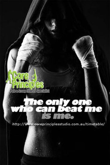 Box with Annemarie 9:15 am. #condition #workout #boxing #fitness #endurance #toning #coreprinciplesstudio